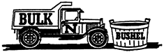 Bulk-N-Bushel Logo
